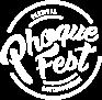 PhoqueFest