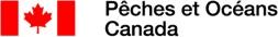 Pêches et Océans Canada