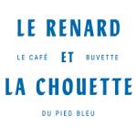 LE Renard et la Chouette