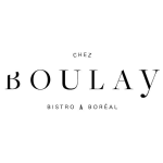 Chez Boulay