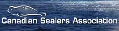 Canadian Sealers Association