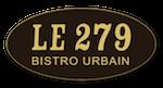 Le 279