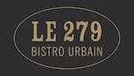 LE 279 BISTRO URBAIN