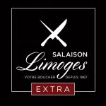 Salaison Limoges Extra