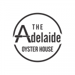 The Adelaide oyster House